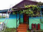 Просмотреть foto Продажа домов Продам дом в селе Новотроицкое ЕАО 35323801 в Биробиджане