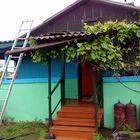 Продам дом в селе Новотроицкое ЕАО