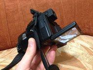 Продам фотоаппарат nikon coolpix P500 Продам фотоаппарат nikon coolpix P500. = 1
