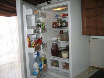 Свежее фотографию  Ремонт бытовых холодильников 34276826 в Биробиджане