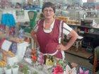 Фото в   Продаю луковицы лилий LA-гибридов, гладиолусов в Благовещенске 50
