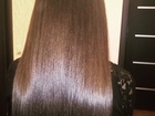 Увидеть изображение  Полировка волос 38615164 в Благовещенске