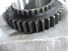 Новое изображение  запчасти на трелевочную технику 65164069 в Якутске