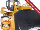 Свежее изображение Бульдозер Бульдозер ЧЕТРА Т25 Т-2501 Промтрактор 65609415 в Благовещенске