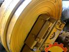 Увидеть фото Бульдозер Колесо натяжное ЧЕТРА Промтрактор Т3501 Т2501 Т2001 Т1501 Т1101 Т9, 01 65609523 в Благовещенске