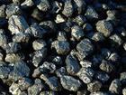 Свежее foto  реализуем уголь антрацит 39222922 в Богучаре