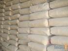 Новое фотографию Строительные материалы Цемент, Сухие смеси Доставка по городу и области, 68348158 в Борисоглебске