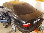 BMW 3 серия 2.8AT, 1996, 250000км