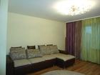 Фотография в Недвижимость Аренда жилья Сдам 3-комнатную квартиру на ул. Приморская, в Братске 18000
