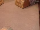 Фотография в Услуги компаний и частных лиц Помощь по дому Оказываем услуги по уборке квартир, служебных в Братске 1000