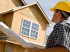 Скачать бесплатно foto Другие строительные услуги Подготовка недвижимости к быстрой продаже 28-85-28 не агентство! 34643176 в Братске