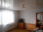 Фото в Недвижимость Продажа квартир Отличная квартира для семьи, сдам на длительный в Братске 8500