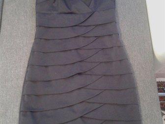 Уникальное foto Женская одежда Продам платье 32413479 в Братске