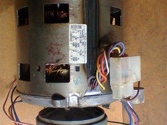 Увидеть foto Аудиотехника электродвигатель Италия 32845001 в Братске