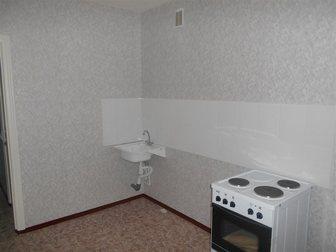 Смотреть фото  хорошая квартира в новостройке 8000руб+ 34120697 в Братске