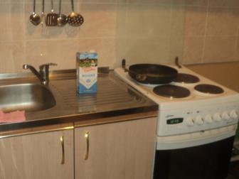 Уникальное фотографию Продажа квартир 1комн Пирогова 22а 9000р 28-85-28 34487587 в Братске