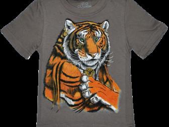 Свежее foto Женская одежда 3d футболки от производителя 35372728 в Братске