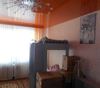 Фотография в Недвижимость Продажа квартир Хорошая квартира по доступной цене. В зале в Братске 700000