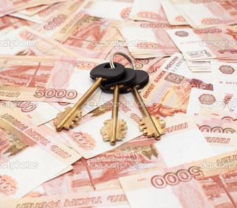 Изображение в Недвижимость Продажа квартир Продам срочно! дешевле не найдете! просторная в Братске 1150000