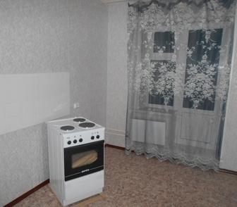 Фото в Недвижимость Аренда жилья Сдам квартиру на любой срок (желательно на в Братске 7000