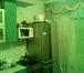 Изображение в   Просторная квартира, в отличном спокойном в Братске 1250000