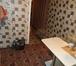Фото в Недвижимость Продажа квартир Просторная квартира 53кв. м, хороший ремонт, в Братске 1250000