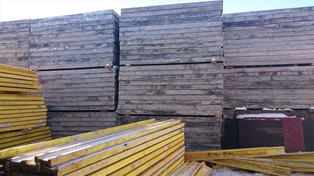 Ремонт и отделка квартир в Брянске под ключ  ООО ПалЭрм