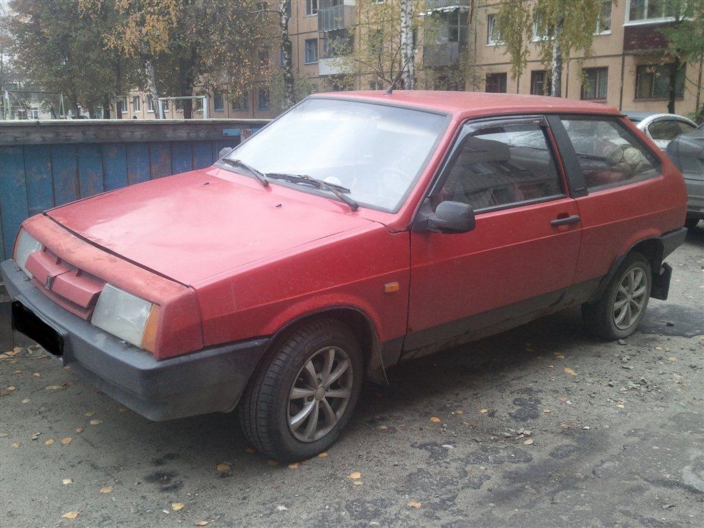 купить авто в брянске на авито