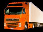 Фотография в   Услуги по перевозки грузов. Длина 13. 6 м. в Брянске 0