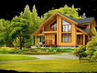 Новое фото Продажа домов построим дом под заказ на вашем земельном участке 32709168 в Абакане