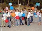 Фото в Отдых, путешествия, туризм Детские лагеря Предлагаем путевки в детский лагерь Кабардинки в Брянске 21000