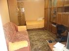 Увидеть фото Разное сдам 1-ую квартиру 34390984 в Брянске