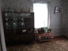 Скачать бесплатно фотографию Продажа квартир Продам Дом 72 м² на участке 6 сот, 34507003 в Брянске