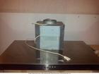 Уникальное фото Телефоны Вытяжка новая 34649370 в Брянске