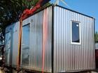 Увидеть foto Другие строительные услуги Вагончики бытовки, дачные домики, бани 34763366 в Брянске