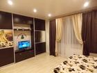 Увидеть фотографию Аренда жилья квартира посуточно и по часам в Брянске 34842360 в Брянске