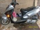 Смотреть изображение  скутер на запчасти 34976651 в Дятькове