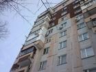 Просмотреть фотографию Другие строительные услуги Утепление стен 35143225 в Брянске