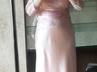 Смотреть фотографию Свадебные платья Свадебное платье: красиво, удобно и недорого 35293720 в Брянске