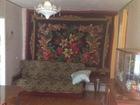 Фотография в Недвижимость Продажа квартир Продам 2 комн квартиру перед на 3, одна комната в Брянске 1300000