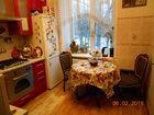Фото в Недвижимость Продажа квартир отличное техсостояние, хороший ремонт, теплая, в Брянске 2700000