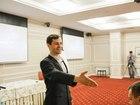 Просмотреть фотографию  Тренинги для организаций, Для руководителей и персонала, 38828319 в Брянске