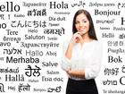 Смотреть foto  услуги профессиональных переводчиков 39247275 в Перми
