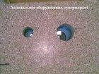 Свежее фото  Алмазное бурение отверстий в бетоне, железобетоне в Брянске, 39623467 в Брянске