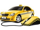 Скачать фотографию  Такси Брянск - Клинцы, Фиксированная цена! 46600209 в Брянске