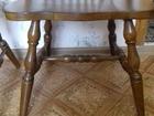 Новое foto Мебель для спальни стулья деревянные Малайзия 63985901 в Брянске
