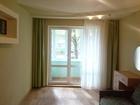 Новое фотографию Квартиры Сдам на длительный срок 2-х комнатную квартиру 64623833 в Брянске