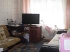 Смотреть foto  продам комнату ул, Транспортная д, 16 66462639 в Брянске
