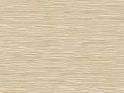 Скачать foto Отделочные материалы Фасадная панель из фиброцемента KMEW 67976026 в Брянске