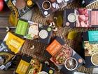 Свежее фото  Производим и продаем оптом продукты здорового питания 68045011 в Москве